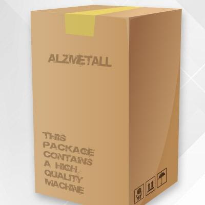 AB-30/R Option: Verpackung (ca. 100kg)