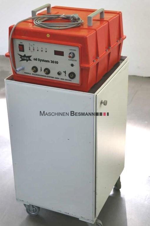 k-IMG-6962
