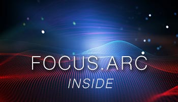 FOCUS.ARC Inside