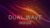 DUAL.WAVE